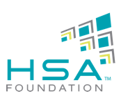 "Zum Artikel ""Close Cooperation with the HSA Foundation"""