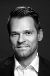 Dr.-Ing. Johannes Hofmann