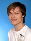 Philipp Holzinger