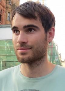 Steffen Vaas