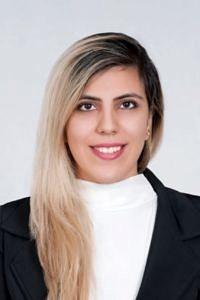 Shima Hosseinzadeh